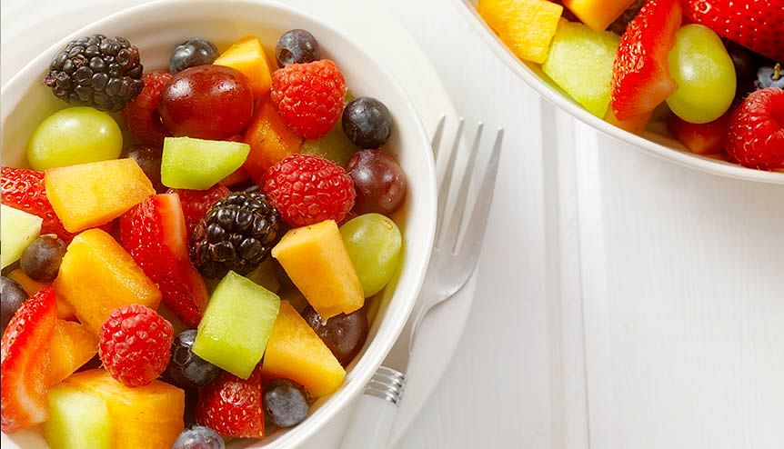 Do fruits really have a direct link with type 2 diabetes?