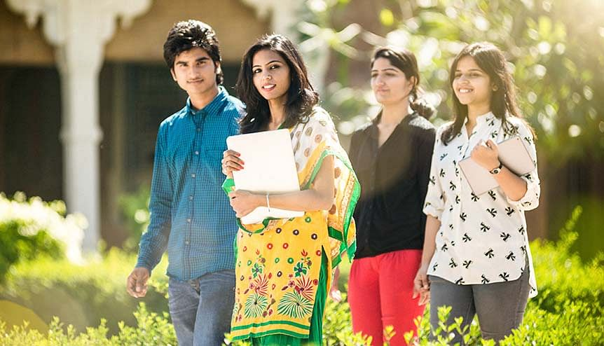 UK's new Graduate route visa good news for Indian students