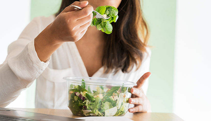 A customised diet may be the answer to optimise mental health