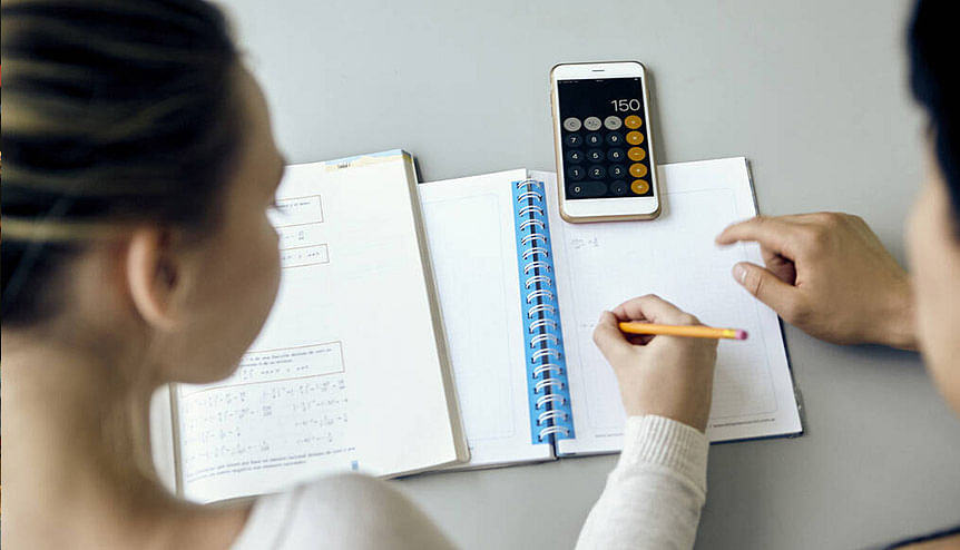 Pen & paper or digital? Find out the best form of note-taking for memory