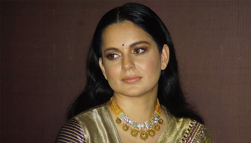 Kangana Ranaut, Manoj Bajpayee, Dhanush get actor gongs at India's National Film Awards