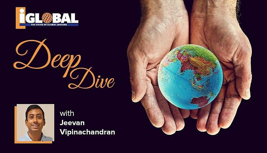 Boris-Modi Virtual Summit yields new enhanced UK-India people's partnership