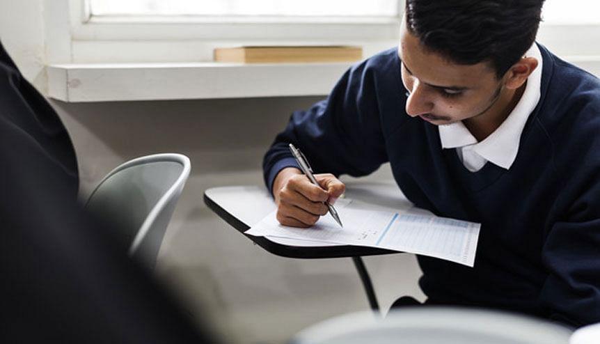 Alarming decline in Gujarati, Indian language skills in UK; London MP urges action