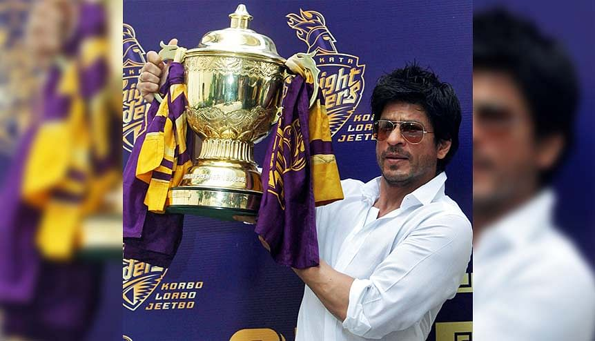It's just cricket: India's popular IPL set to roll amid Covid-19 worries