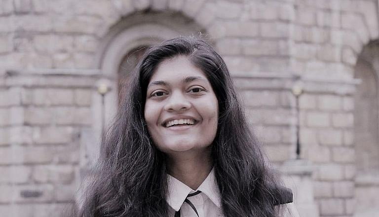 Covid India: INSA UK writes to Priti Patel seeking clarity for Indian students