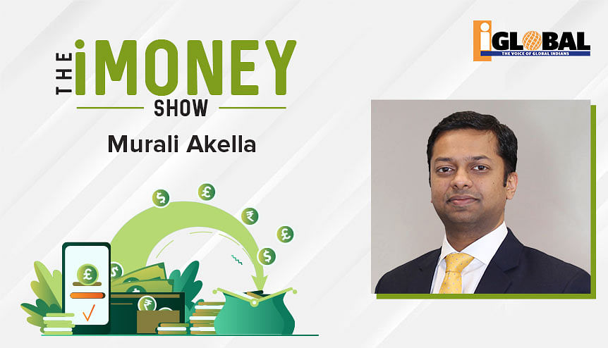 RationalFX CEO on money movement services to enhance your financial lifestyle
