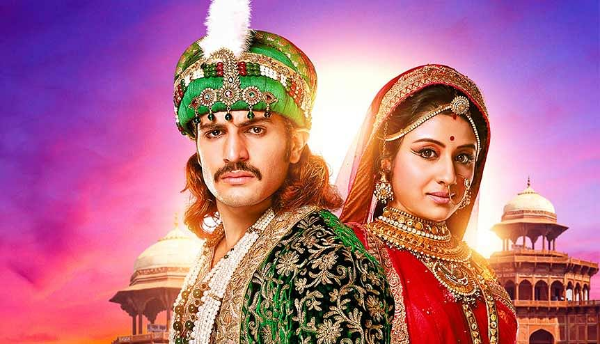 Popular Indian dramas available for global catch-up with Zee5