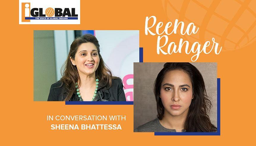 Singer-songwriter Reva Rana on her musical journey through lockdown