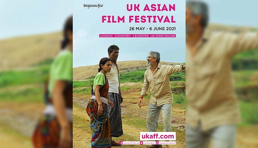 Marathi, Assamese and other regional Indian cinema in focus at UK film fest