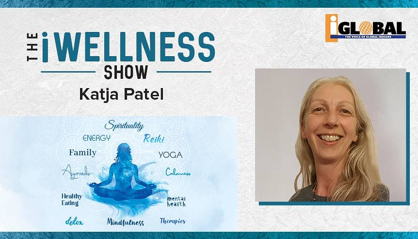 Zest for Yoga holds the key to health and well-being