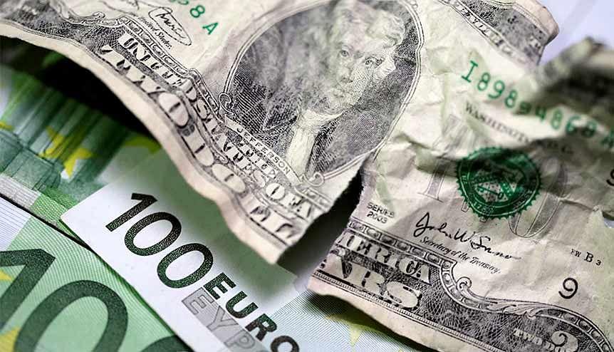 Overthinking your money? A few pointers to avoid analysis paralysis