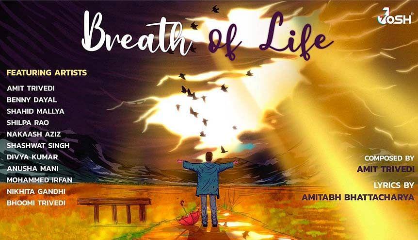 Saif Ali Khan to host star-studded Breath of Life Josh Concert 2021