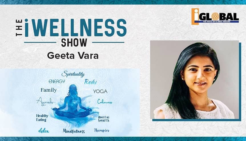 How to use Ayurveda to tap into the healthiest version of ourselves