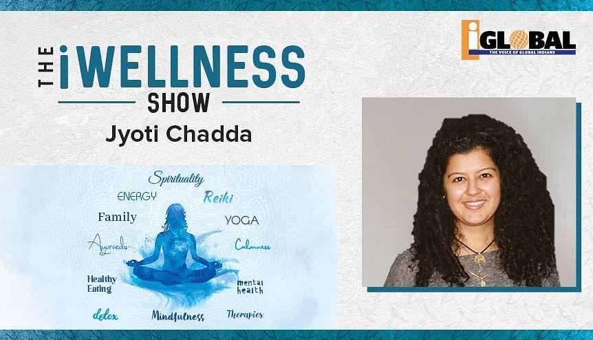 Yoga beyond just the physical asanas
