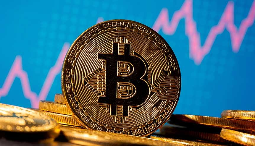 What Bitcoin price rise means amid a Paypal nudge