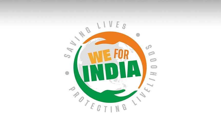 Bollywood's A.R. Rahman, Farhan Akhtar join Ed Sheeran, Annie Lennox for We For India Covid fundraiser