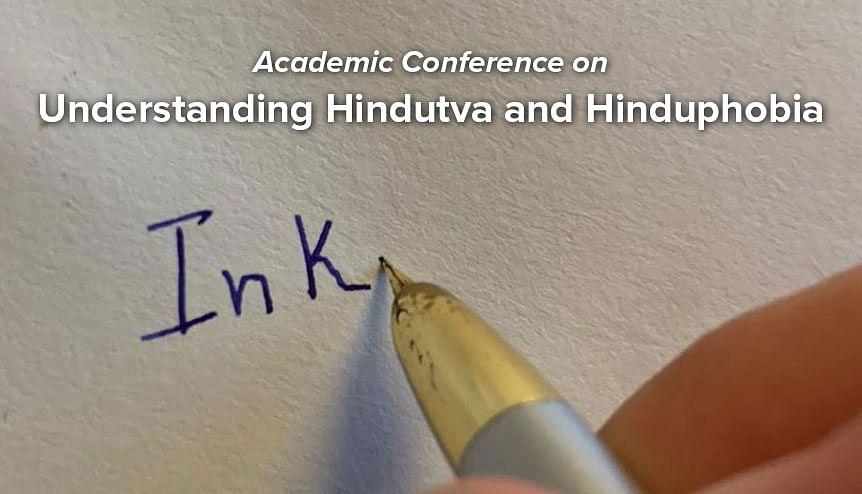 India Knowledge Consortium explores facets of Hindutva to combat Hinduphobia