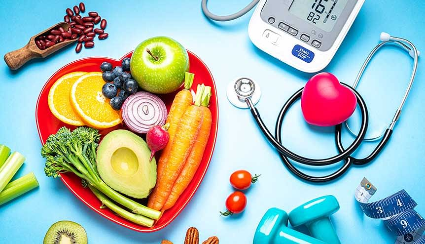 NHS to offer 'revolutionary' cholesterol-lowering jab for heart health