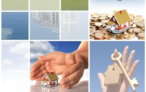 Aiming for a higher realty standard in India
