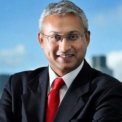 GST alert on Indias real estate sector