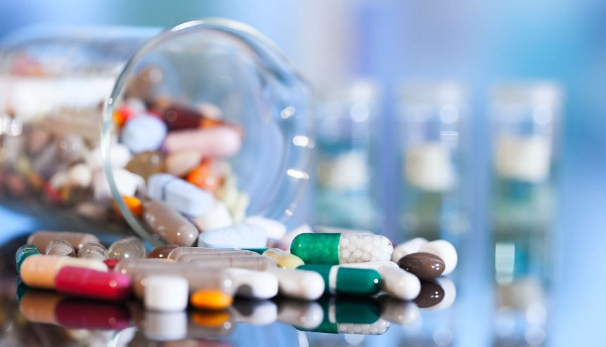 Indian healthcare: An emerging investment magnet