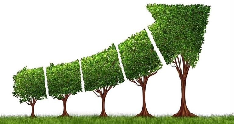 Rebooting the start-up economy