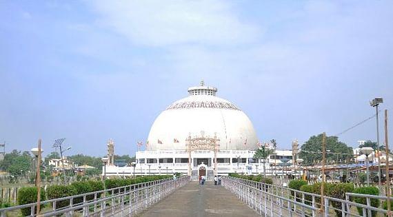 FACT SHEET:An Expats Guide to Nagpur