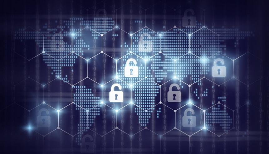 Israel′s Radware to acquire ShieldSquare