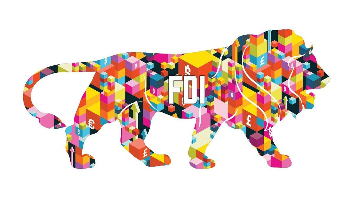 Make in India slowly making a mark