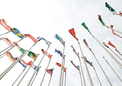 India must institutionalise approach to trade negotiations