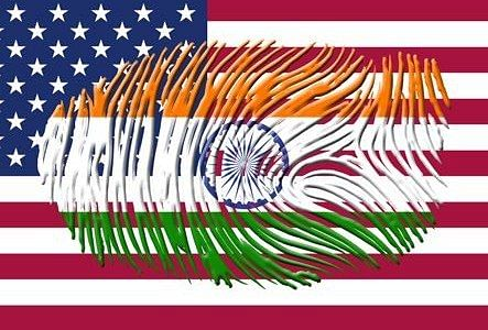Sealing the deal for India-US engagement