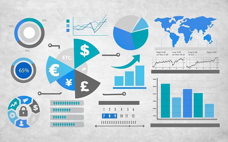 International Tax Transparency