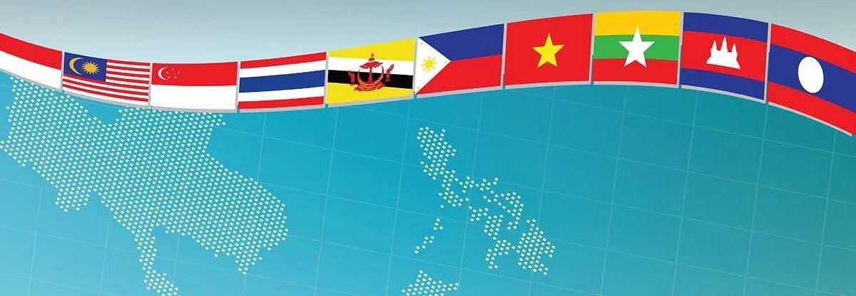 Building bonds with the CLMV region