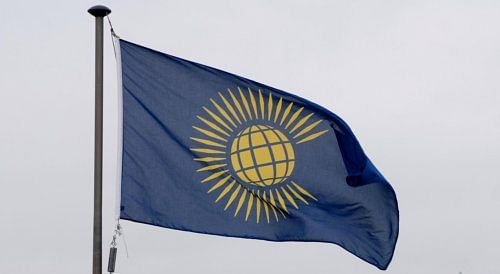 Missing in Action: India must take Commonwealth driving seat