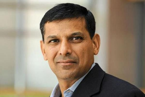 Red; Orange; Green: RBI Governor Raghuram Rajan signals time for a global monetary review