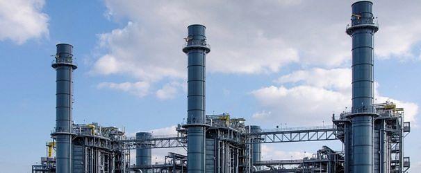 Securing Indias energy future