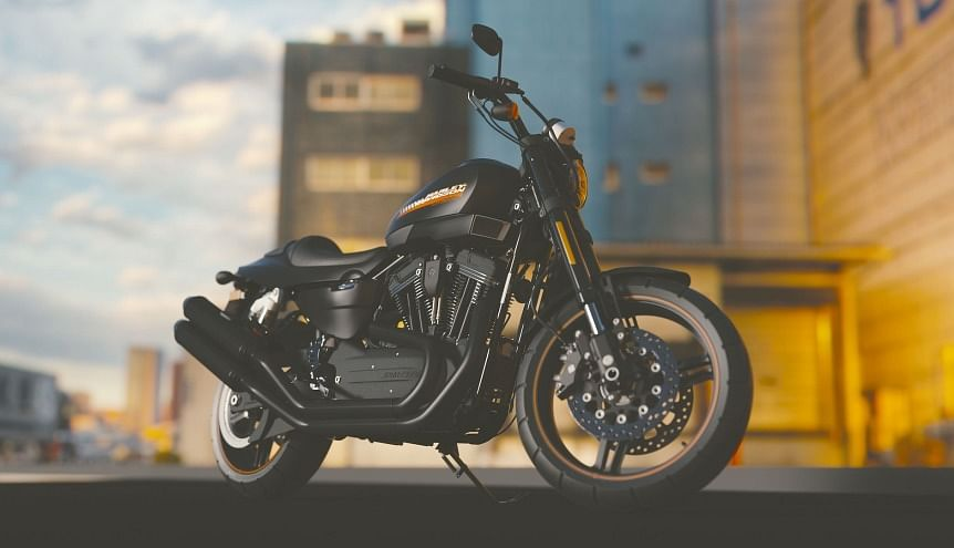 Benelli to roll out 12 bikes in India