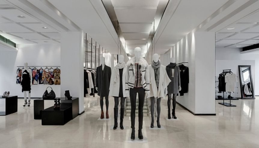 Future Lifestyle eyes Pepe Jeans India