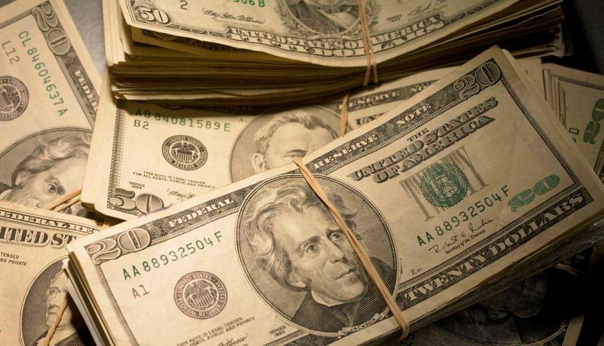 Iron Pillar invests USD 4 million in CoreStack