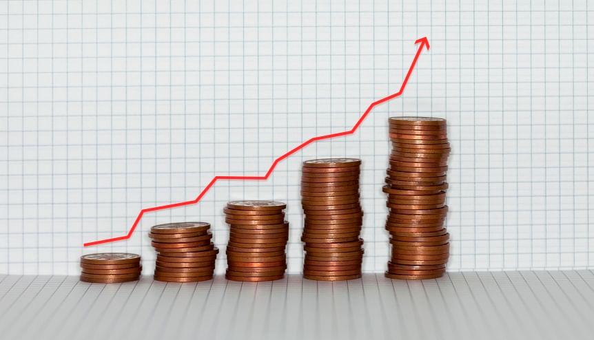 Chinas Fosun RZ Capital backs PerkFinance