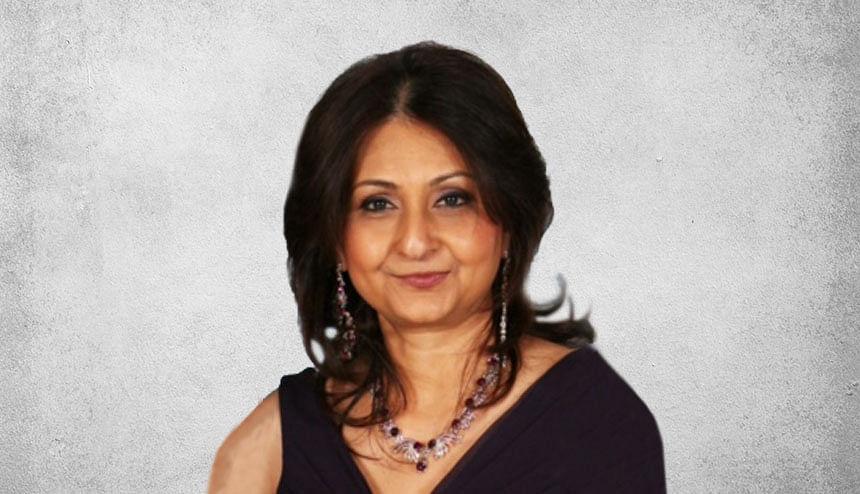 Creating an India-UK corridor to nurture tech collaborations