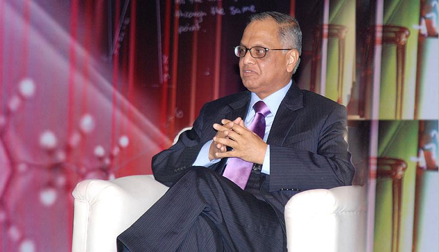 Digital India has had tremendous positive impact