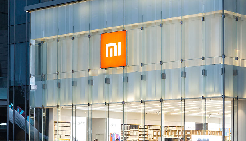 Xiaomi must be set a tight deadline to store data on Indians in India