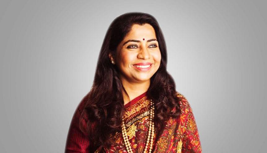 Why Start-up in Maharashtra