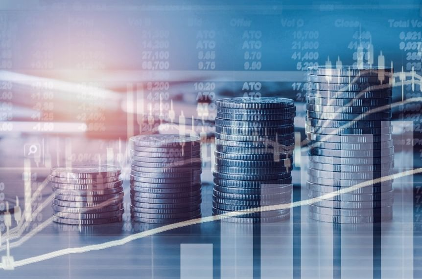 Billions of dollars of incremental foreign funds are flowing into Indian stock markets following an increase in the country's weight in the MSCI and FTSE indices.