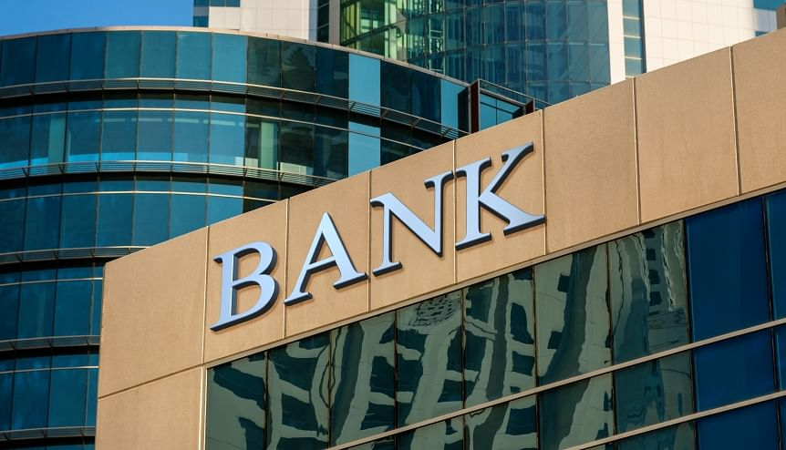 India′s bank mergers a good move, but overcoming integration challenges will be key