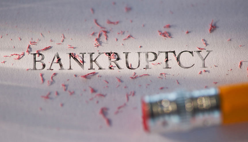 Landmark Indian court order paves way for faster resolution of bankruptcies