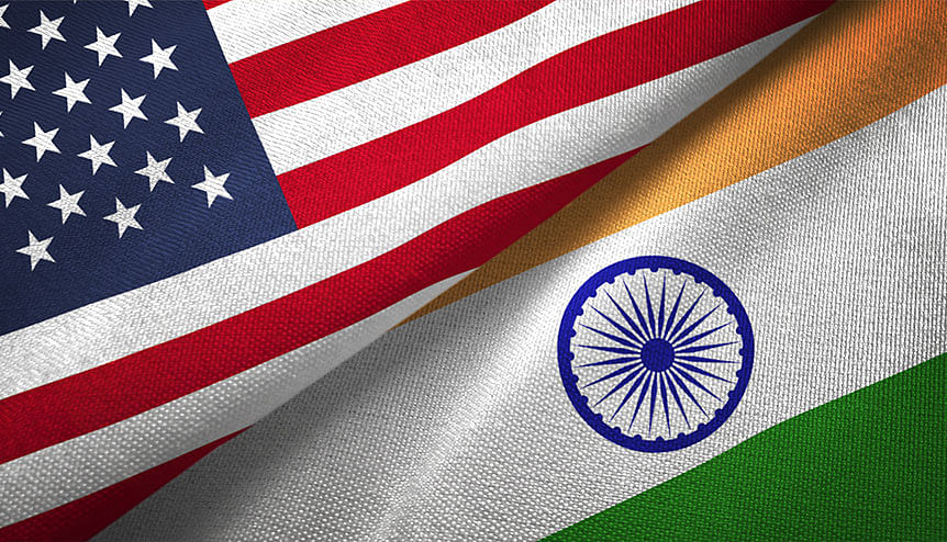 A mixed year for Indo-US ties