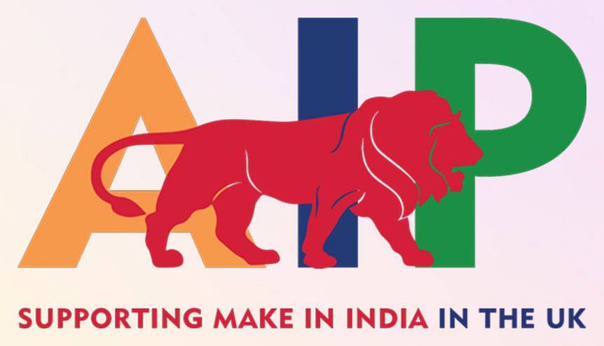 A mission to make it easier to Access India