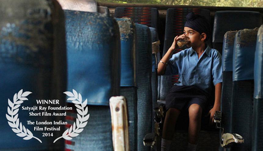 Covid-19 scripts new avatar for UKs Indian film fest